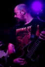20181130 Unfathomable-Ruination-Audio-Glasgow 7744