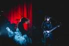 20181208 Tribulation-Sodra-Teatern-Stockholm 3607