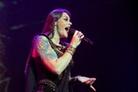 20181210 Nightwish-Arena-Birmingham 7905