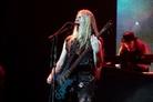 20181210 Nightwish-Arena-Birmingham 8049