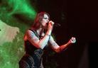 20181210 Nightwish-Arena-Birmingham 8095