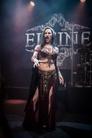 Eleine (The Tivoli - Helsingborg)