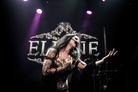 20181229 Eleine-The-Tivoli-Helsingborg 4881