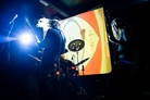 20190118 Uncle-Acid-And-The-Deadbeats-The-Garage-Glasgow 6094