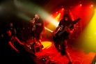 20190213 Decapitated-The-Classic-Grand-Glasgow 0203