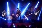 20190228 Bootyard-Bandits-Vakaris-Vilnius-8o3a0239
