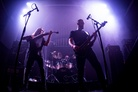 20190301 Saor-Saint-Lukes-And-The-Winged-Ox-Glasgow 3129