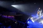 20190309 Alex-Skolnick-Trio-Vakaris-Vilnius-8o3a4610
