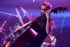 20190309 Alex-Skolnick-Trio-Vakaris-Vilnius-8o3a4687
