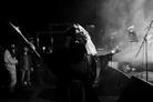 20190309 Sloth-Metropolis-Audio-Glasgow 3884