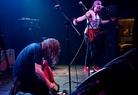 20190309 Visceral-Noise-Departament-Audio-Glasgow 4886