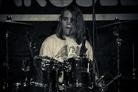 20190314 Headstag-Livekarusellen-N3-Trollhattan 8292