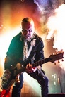 20190329 Backyard-Babies-Kb-Malmo 3597