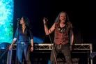 20190512 Avantasia-Metro Theatre-Sydney 6987