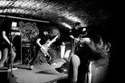20190530 Seraph-Sin-Bannermans-Bar-Edinburgh 9092-Bw