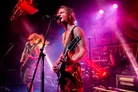 20190613 Alien-Weaponry-Audio-Glasgow 0895