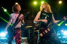 20190613 Alien-Weaponry-Audio-Glasgow 1263