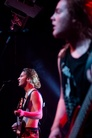 20190613 Alien-Weaponry-Audio-Glasgow 1540