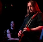 20190613 Titan-Breed-Audio-Glasgow 0339