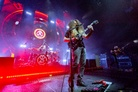 20190625 Coheed-And-Cambria-The-Masonic-Auditorium-San-Francisco Q1a2033