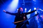 20190808 King-Diamond-Fryshuset-Stockholm 3518