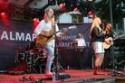 20190810 Smith-And-Tell-Larmtorget-Kalmar 1422