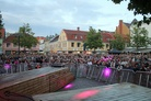 20190810 Smith-And-Tell-Larmtorget-Kalmar 1442