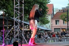 20190810 Smith-And-Tell-Larmtorget-Kalmar 1447