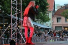 20190810 Smith-And-Tell-Larmtorget-Kalmar 1461