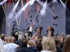 20190810 Tomas-Stenstrom-Stortorget-Kalmar 8714