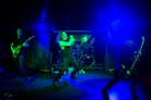 20191030 Cattle-Decapitation-The-Cathouse-Glasgow 4340