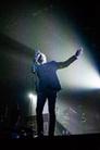 20191115 Lars-Winnerback-Malmo-Arena-Malmo 3505
