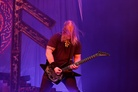 20191206 Amon-Amarth-Partille-Arena-Goteborg-02