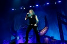 20191206 Amon-Amarth-Partille-Arena-Goteborg-04