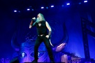 20191206 Amon-Amarth-Partille-Arena-Goteborg-06