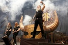 20191206 Amon-Amarth-Partille-Arena-Goteborg-10