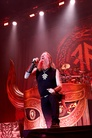20191206 Amon-Amarth-Partille-Arena-Goteborg-13