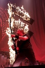 20191206 Amon-Amarth-Partille-Arena-Goteborg-14