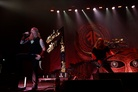 20191206 Amon-Amarth-Partille-Arena-Goteborg-17