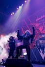 20191206 Arch-Enemy-Partille-Arena-Goteborg-06
