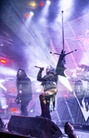 20191211 Arch-Enemy-Malmo-Arena-Malmo 6533