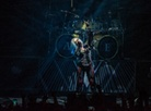 20191211 Arch-Enemy-Malmo-Arena-Malmo 7573