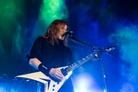 20200122 Megadeth-Hovet-Stockholm 5597