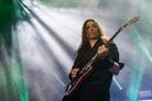 20200122 Megadeth-Hovet-Stockholm 5605