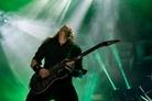 20200122 Megadeth-Hovet-Stockholm 5609