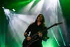 20200122 Megadeth-Hovet-Stockholm 5610