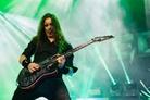 20200122 Megadeth-Hovet-Stockholm 5611