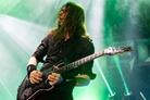 20200122 Megadeth-Hovet-Stockholm 5614