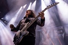 20200122 Megadeth-Hovet-Stockholm 5615