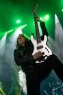 20200122 Megadeth-Hovet-Stockholm 5619